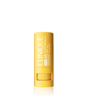 Ochranná tyčinka Clinique Sun SPF 35 Sunscreen Targeted Protection Stick