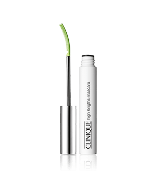 Řasenka High Lengths Mascara
