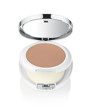Pudrový makeup Beyond Perfecting Powder Foundation and Concealer