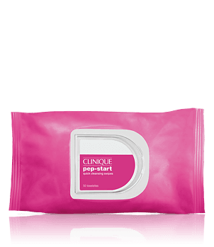 Pep-Start™ Quick Cleansing Swipes