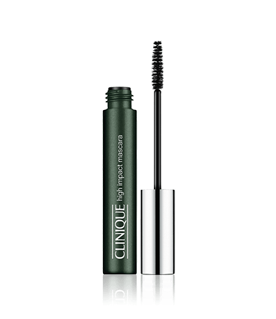 Řasenka High Impact Mascara